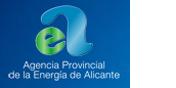 Portal de Transparencia de la Agencia de la Energía